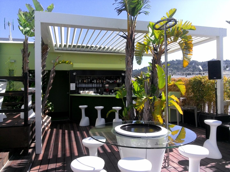 ambiance store pergola bio climatique ambiance store toulouse. Black Bedroom Furniture Sets. Home Design Ideas